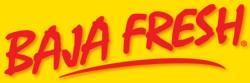Baja Fresh company
